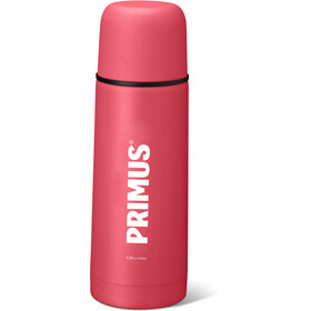 Primus Vacuum Bottle Drinkfles 350ml roze